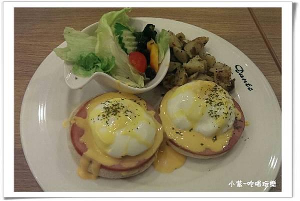班尼迪克蛋早午餐 (1).jpg
