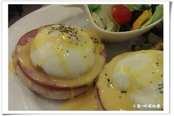 班尼迪克蛋早午餐 (2).jpg