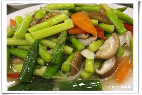 鮮菇炒蘆筍.jpg