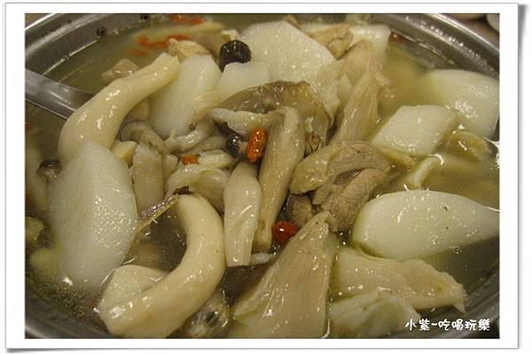 山藥雞湯+香菇.jpg