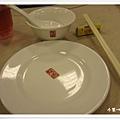 苑裡-龍園餐廳.jpg
