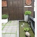 苑裡-龍園餐廳 (1).jpg