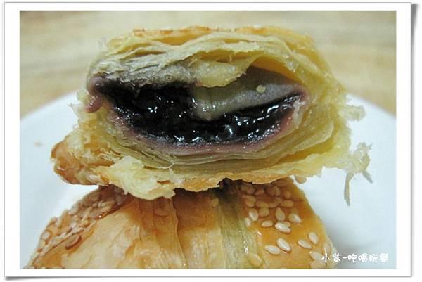 藍莓酥餅25.jpg