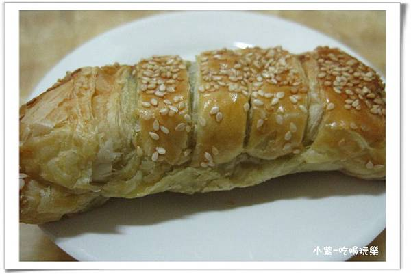 藍莓酥餅25 (1).jpg