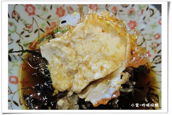 滑蛋咖哩豬排定食300元 (4).jpg
