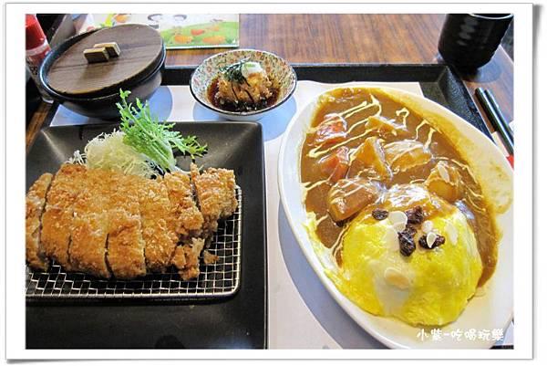 滑蛋咖哩豬排定食300元 (5).jpg