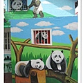 石龜溪的貓熊 (4).jpg