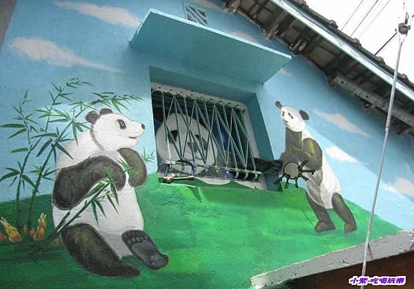 石龜溪的貓熊 (5).jpg