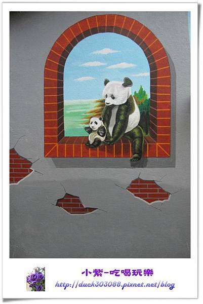 石龜溪的貓熊 (7).jpg