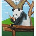 石龜溪的貓熊 (9).jpg
