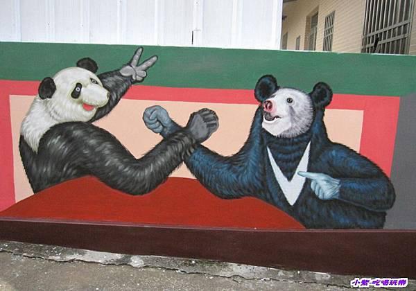 石龜溪的貓熊 (18).jpg