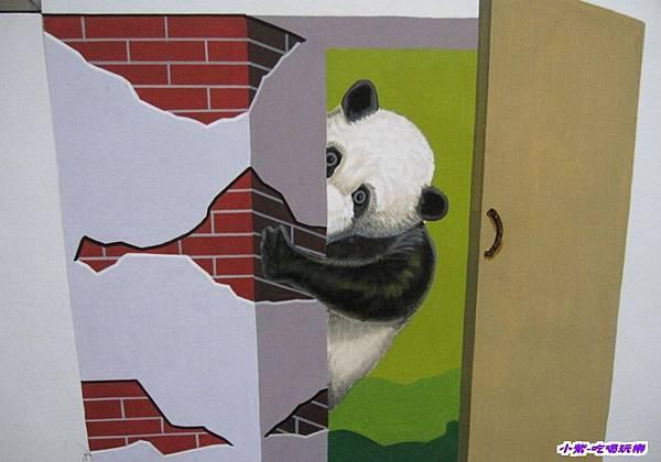 石龜溪的貓熊 (21).jpg