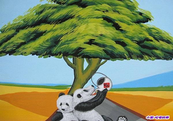 石龜溪的貓熊 (24).jpg