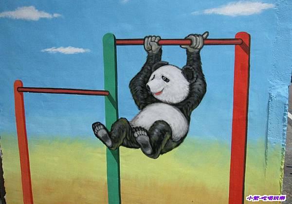 石龜溪的貓熊 (37).jpg
