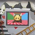 石龜溪的貓熊 (38).jpg