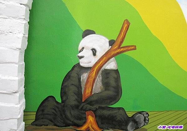 石龜溪的貓熊 (39).jpg