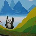 石龜溪的貓熊 (40).jpg