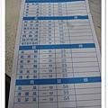 民雄鵝肉亭菜單.jpg
