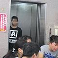 民雄鵝肉亭電梯.jpg