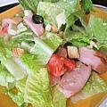燻雞肉凱撒沙拉220 (1).jpg