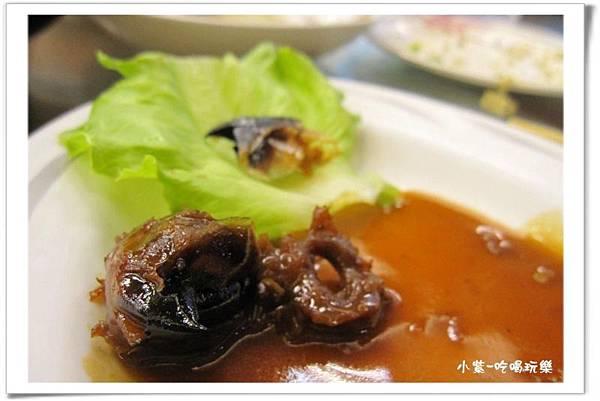 魷魚嘴 (1).jpg