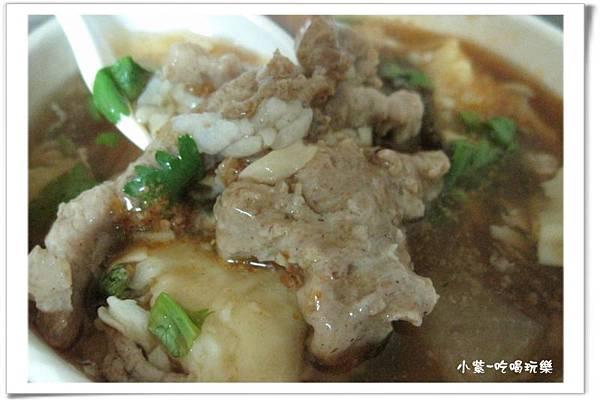 肉羹飯50 (2).jpg