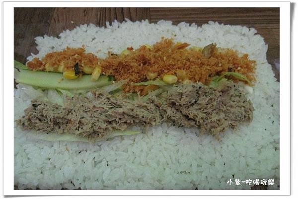 素黑胡椒鮪魚飯捲.jpg