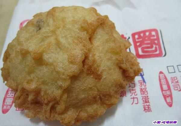 甜甜圈-奶酥20 (1).jpg