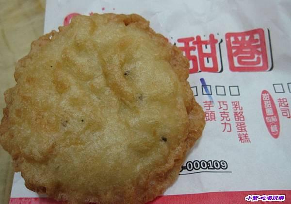甜甜圈芋頭20 (1).jpg