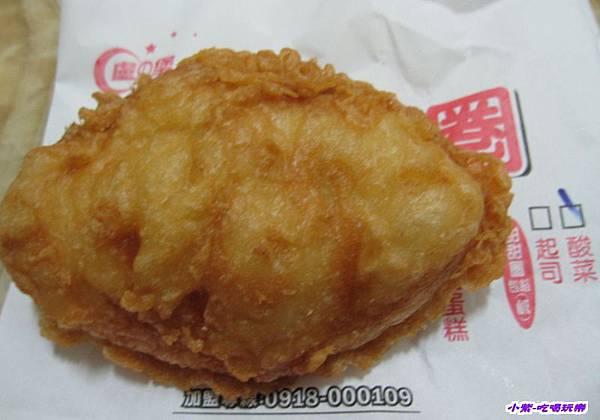 酸菜甜甜圈20 (1).jpg