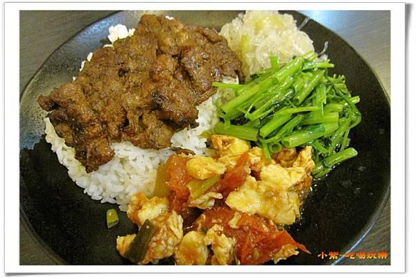 牛肉飯80 (2).jpg