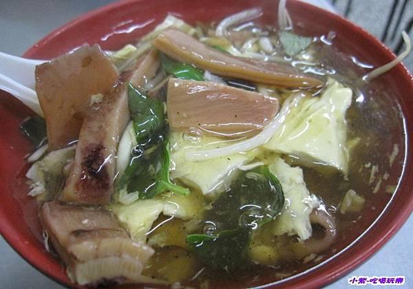 魷魚羹麵 (1).jpg