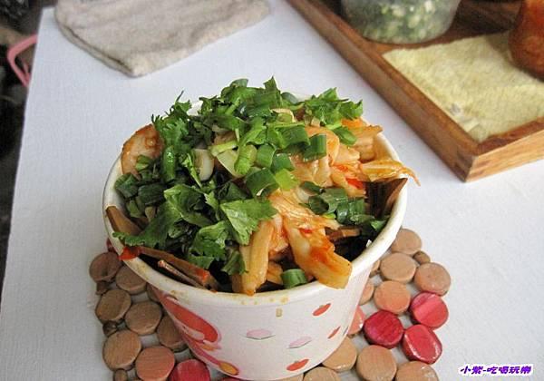 豆皮+泡菜 (1).jpg