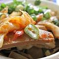 豆皮+泡菜 (2).jpg