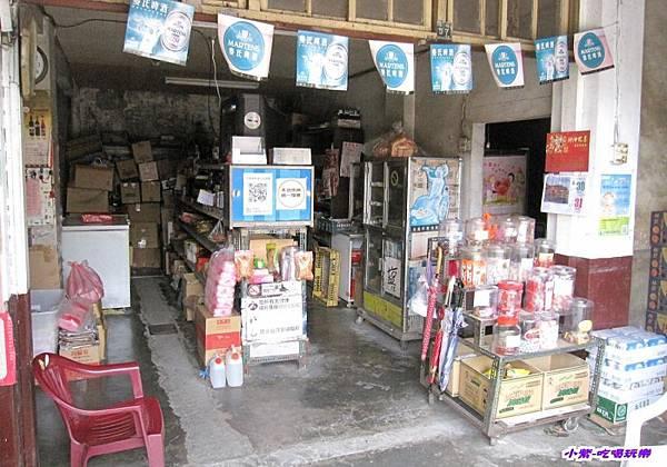 軟橋商店 (2).jpg