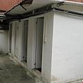 室外淋浴間男女各2間 (1).jpg