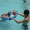 游泳池 (2).jpg