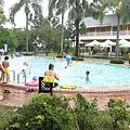 游泳池 (3).jpg