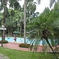 游泳池 (4).jpg