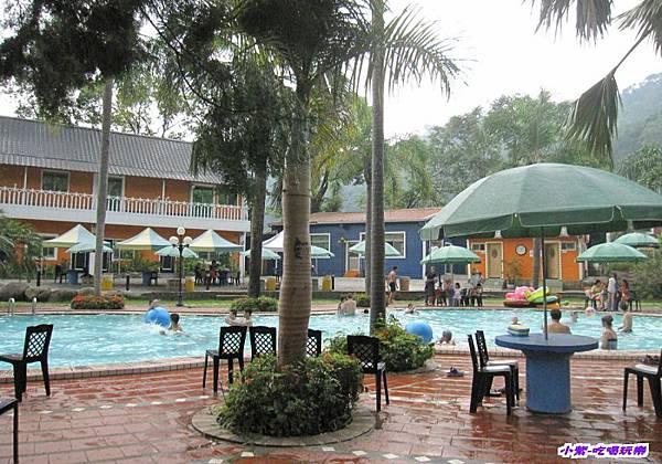 游泳池 (6).jpg