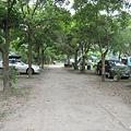 營地車道.jpg