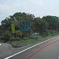 往竹東方向.jpg