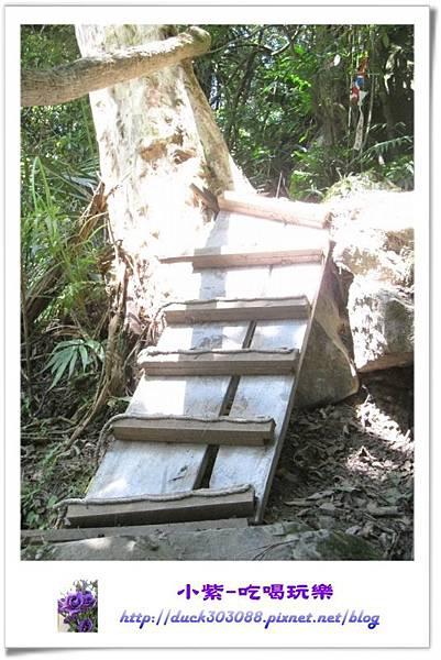 下木梯(反向拍).jpg