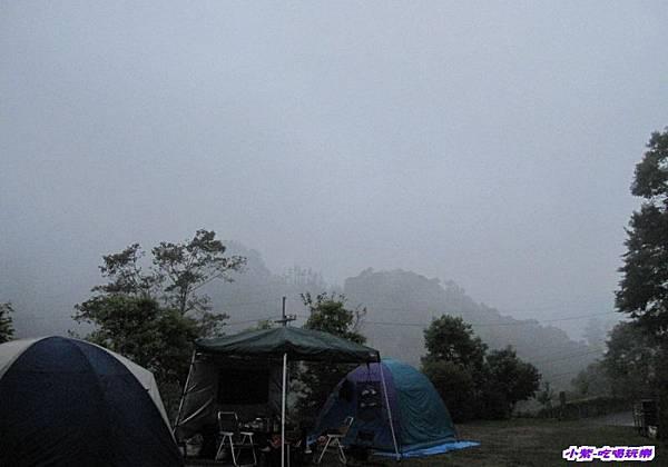 A區-下雨ㄌ.jpg