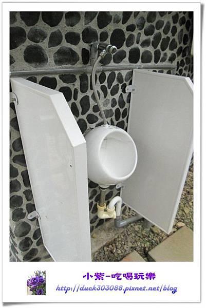 C區衛浴 (2).jpg