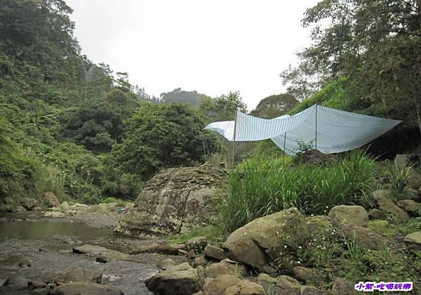 營地下方小溪 (11).jpg