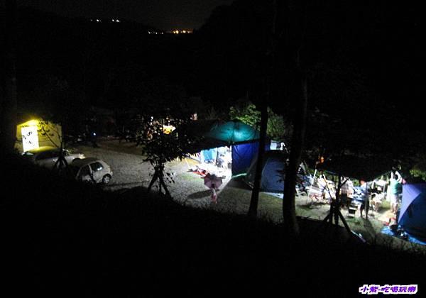 營地夜色.jpg