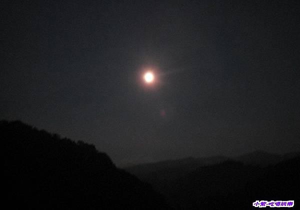 營地夜色 (1).jpg