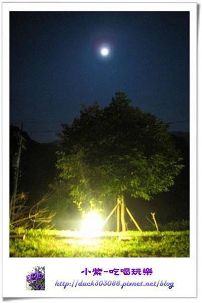 營地夜色 (2).jpg