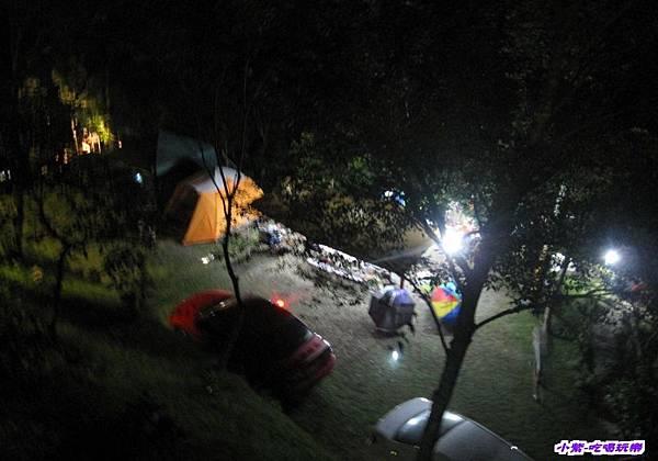 營地夜色 (4).jpg